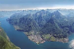 Mandello Del Lario : mandello del lario place to visit during your holiday on lake como ~ Medecine-chirurgie-esthetiques.com Avis de Voitures