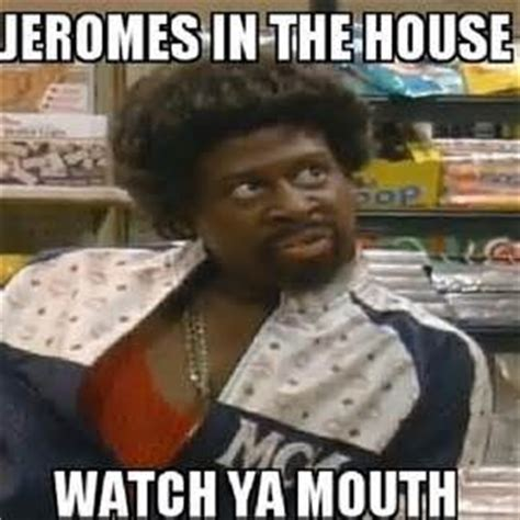 Martin Lawrence Meme - 21 best images about prayers for strength on pinterest quotes on strength my prayer and