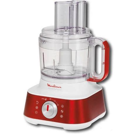 moulinex cuisine buy cheap moulinex food processor compare food processors prices for best uk deals