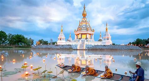 tica thailand incentive  convention association