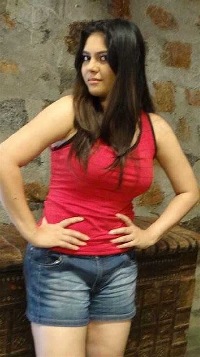 Sherin Actress Tamil Movie Stills