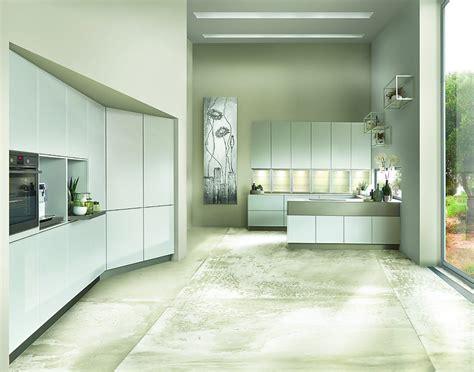 Inspiration Küchenbilder In Der Küchengalerie (seite 14