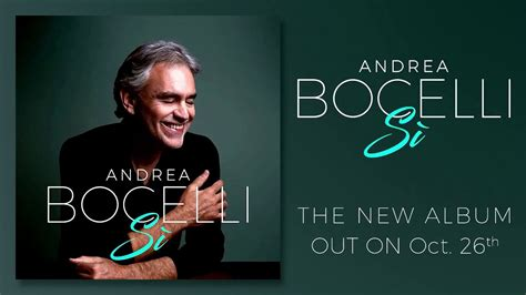 Song Lyric If Only Andrea Bocelli Youtube Mp3 [11.70 Mb