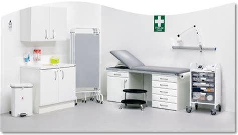 Ufficio Registro Roma by Ref Italia Arredamento Medicale