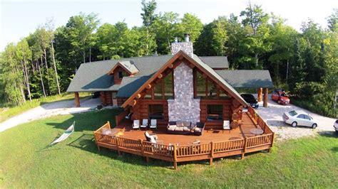 door county rentals door county home rental vacation rental maxwelton braes
