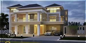 Moderne Design Villa : modern villa design that will blow your mind design architecture and art worldwide ~ Sanjose-hotels-ca.com Haus und Dekorationen