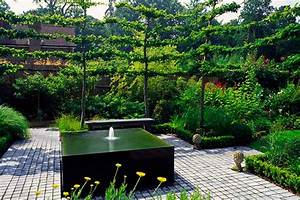Small garden design ideas uk gallery and patio for yards for Latest landscape design
