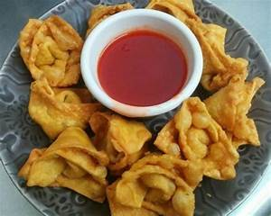 HO HO CHINESE RESTAURANT Delivery and Pick up in BRANDON
