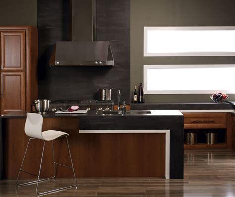 41215 modern cherry kitchen cabinets contemporary kitchen with cherry cabinets kitchen craft