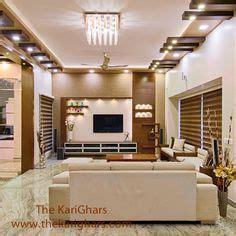 images   interior designers  bangalore