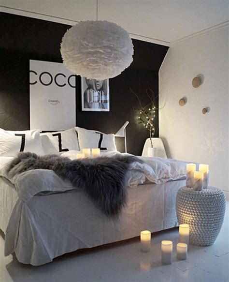 romantic bedroom colors broken