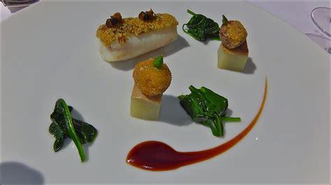 cuisine gastronomie cuisine gastronomie page 67 nicerendezvous 2016