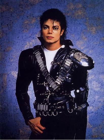 Jackson Michael Era Bad Photoshoot Fanpop
