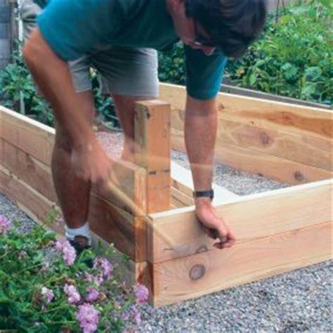 cedar planter box woodworking projects plans