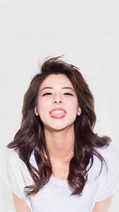 hm18-kpop-japanese-girl-smile-wallpaper
