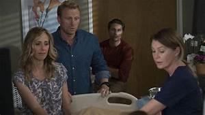 When Does Grey's Anatomy Season 14 Start? | Metro US