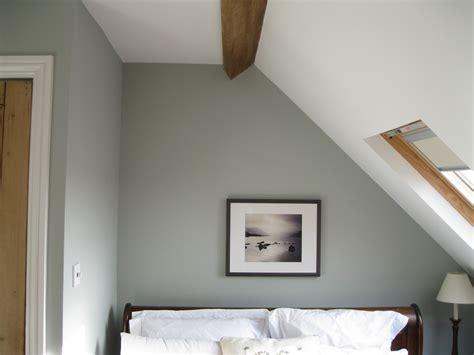 top 10 light blue walls in bedroom 2017 warisan lighting