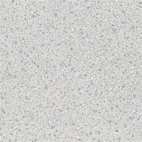 laminate kitchen countertops colors wilsonart caulk 5 5 oz grey glace 4142 wa d315 6770