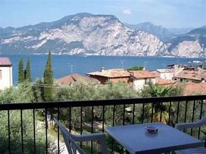 hotel carlo brenzone lake garda With katzennetz balkon mit hotel garden in garda