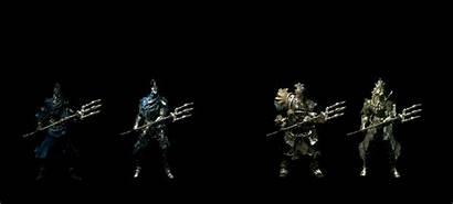 Knights Four Souls Dark Dance Dancin Reddit
