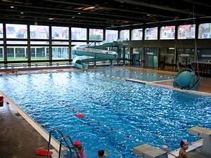 piscine de laeken envb With piscine de molenbeek cours de natation