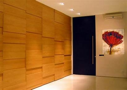 Wall Modern 3d Panels Interior Coverings Decorating