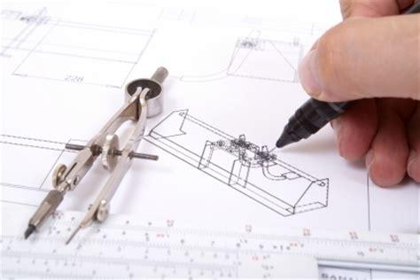 skills    excel   job engineeringcom
