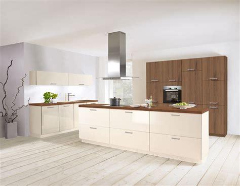 Küche Oder Einbauküche Online Kaufen  Küchenexperte Hannover
