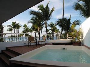 dominican themed dinner view from our honeymoon suite With honeymoon in punta cana
