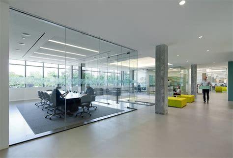 interior designer information hain celestial headquarters by architecture information