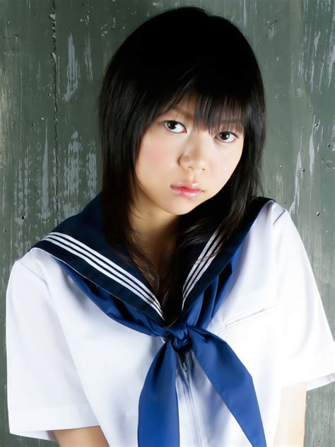 Minami Asaka Uncensored Minami Asaka Porn Videos