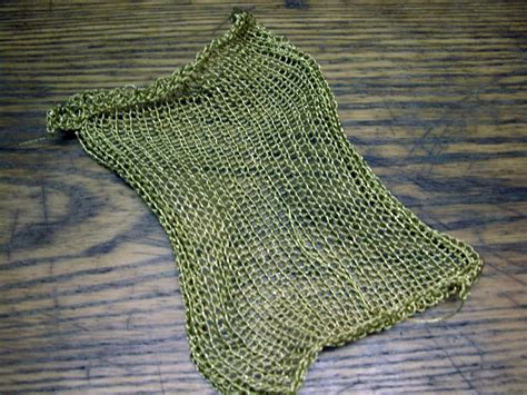 gold gimp yarn   america yarns