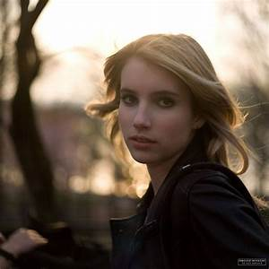171 best Emma Roberts images on Pinterest | Robert ri ...