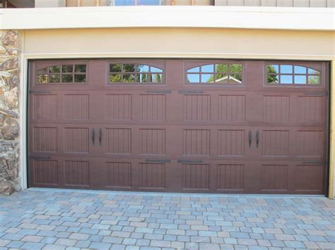 Elite Garage Door Repair Los Angeles In Los Angeles, Ca. Garage Door Motors Centurion. Local Garages. Dutch Barn Doors. Awning Garage. Exterior Doors With Sidelights. Add On Blinds For French Doors. Two Story Garages For Sale. Rfid Pet Door