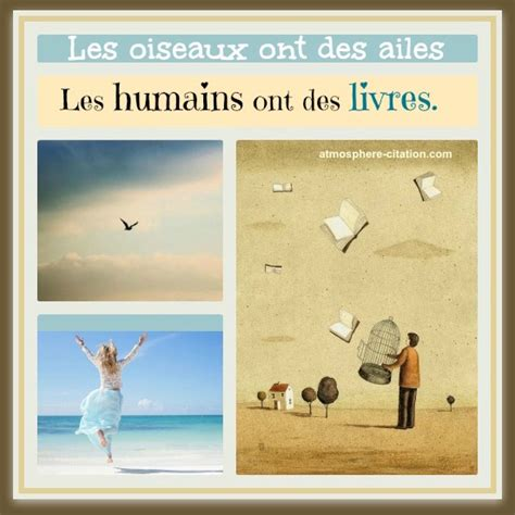 citations proverbes sur livre atmosph 232 re citation