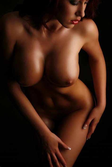 Erotic Photography Simple English Wikipedia The Free