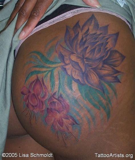 stretch mark tattoos ideas  pinterest arm