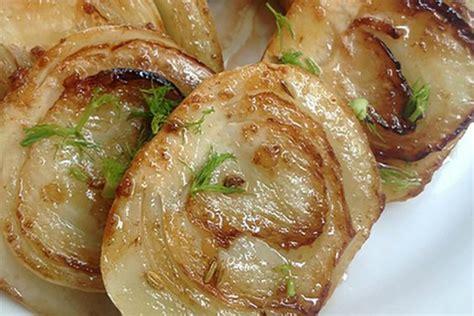 finocchi cucinare come cucinare i finocchi gratinati al forno o in padella