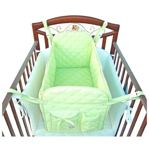 culle baby expert prezzi lettini chicco lettino chicco social shopping