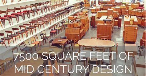 decorator furniture outlet best designer furniture