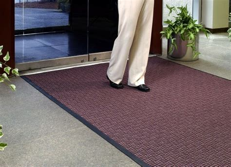 indoor entry mats waterhog masterpiece select entrance indoor outdoor door