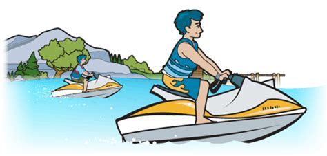 Boat Registration Requirements In Washington State by Washington Boating Laws And Regulations