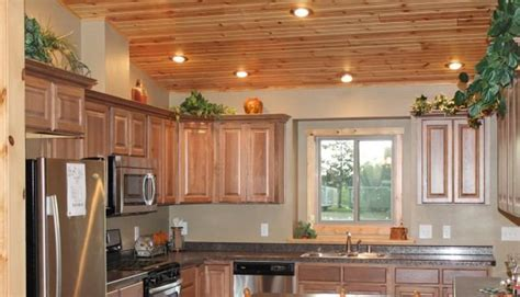 Wisconsin Homes Inc.   Home Options