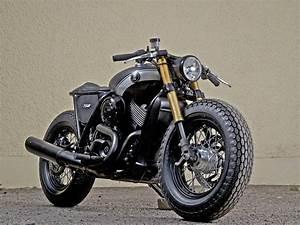 Cafe Racer Occasion : s lection de motos cafe racer moto scooter motos d 39 occasion ~ Medecine-chirurgie-esthetiques.com Avis de Voitures