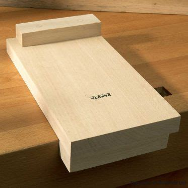 Bench Hooks by Terminology What S A Bench Hook Woodworking Stack
