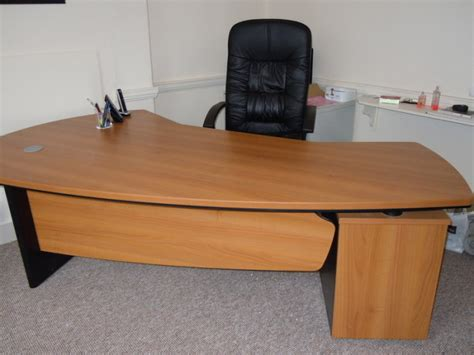 professional office furniture for sale for sale in wexford