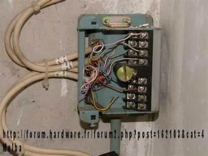 Branchement Prise Telephone Adsl : couleur des fils de t l phone branchement de plusieurs ~ Melissatoandfro.com Idées de Décoration