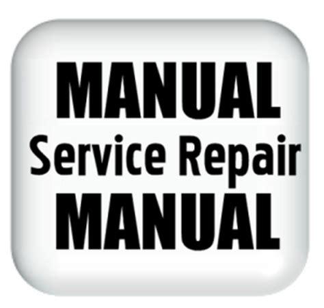 auto repair manual free download 2001 lexus rx free book repair manuals lexus rx350 2007 2008 2009 workshop service repair manual download