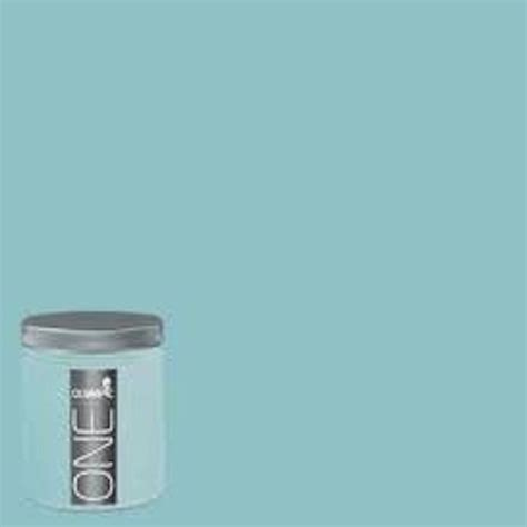 aqua paint colors for your home
