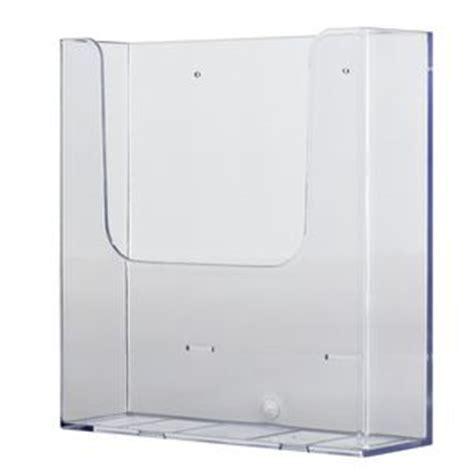 deflect   wall mount holder officeworks